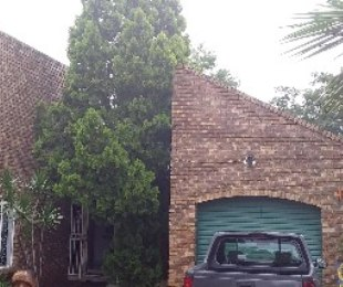 R 1,230,000 - 3 Bed Property For Sale in The Orchards