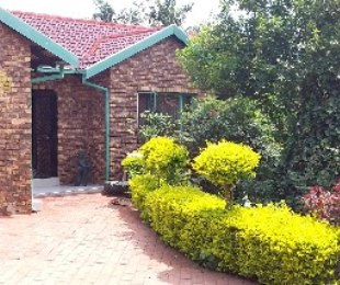 R 1,150,000 - 3 Bed House For Sale in The Orchards