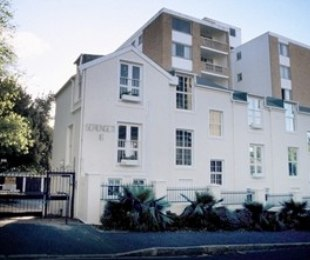 R 1,995,000 - 1 Bed Flat For Sale in Gardens