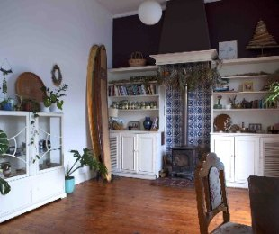 R 2,000,000 - 2 Bed House For Sale in Muizenberg