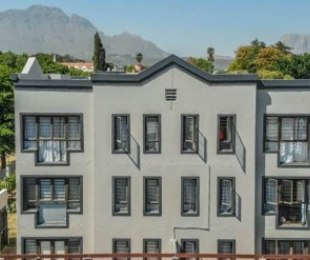 R 1,350,000 - 2 Bed Apartment For Sale in Dennesig