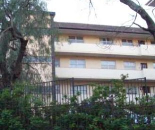 R 3,050,000 - 2 Bed Flat For Sale in Tamboerskloof