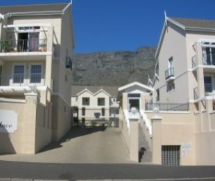 R 1,995,000 - 1 Bed Apartment For Sale in Oranjezicht