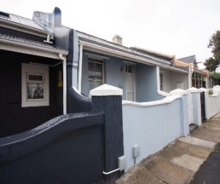 R 2,550,000 - 2 Bed Property For Sale in Woodstock