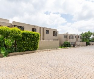 R 1,499,000 - 2 Bed Flat For Sale in Morningside