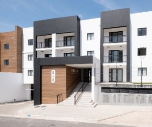 R 22,000 - 3 Bed Flat To Rent in Durbanville Central