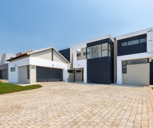 R 3,360,000 - 4 Bed House For Sale in Centurion