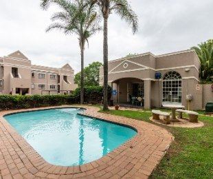 R 1,875,000 - 2 Bed Flat For Sale in Morningside