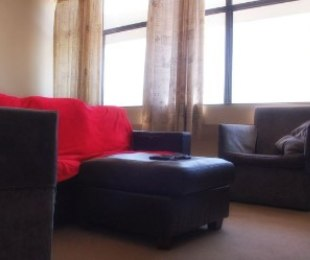 R 8,000 -  Flat To Rent in Gardens