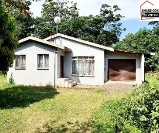 R 480,000 - 3 Bed House For Sale in Sea Cow Lake