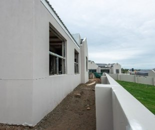 R 1,980,000 - 3 Bed House For Sale in Reebok