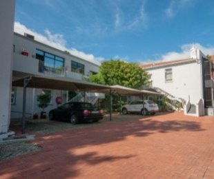 R 1,950,000 -  Commercial Property For Sale in Gardens