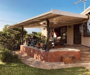 R 1,850,000 - 3 Bed Property For Sale in Glenmore