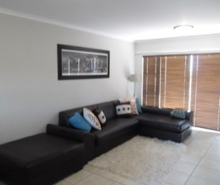 R 13,000 - 2 Bed Flat To Rent in Big Bay
