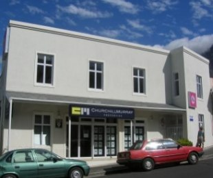 R 15,000 -  Commercial Property To Rent in Gardens