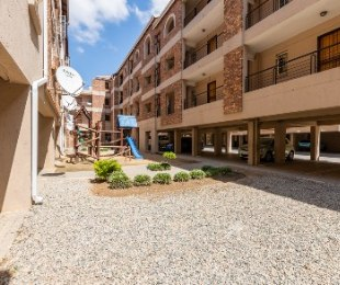 R 399,000 - 1 Bed Flat For Sale in Ravenswood