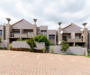 R 1,295,000 - 2 Bed Apartment For Sale in Woodmead