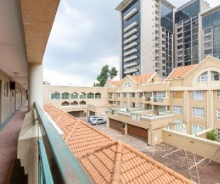 R 1,600,000 - 2 Bed Flat For Sale in Morningside
