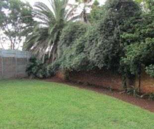 R 840,000 - 2 Bed Property For Sale in Zwartkop