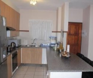 R 4,000 - 1 Bed Apartment To Rent in Auckland Park