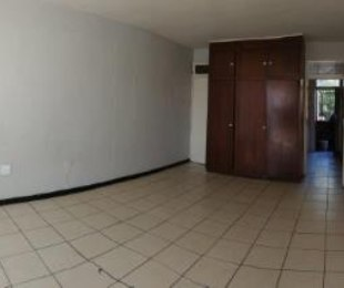R 2,750 - 1 Bed Flat To Rent in Yeoville