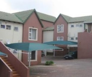 R 6,000 - 2 Bed Property To Rent in Winchester Hills