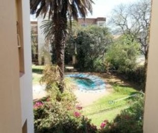 R 4,500 - 1 Bed Flat To Rent in Parktown