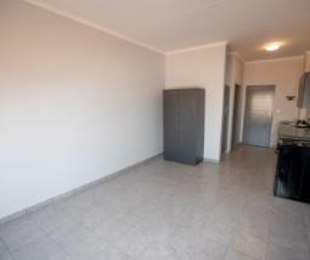 R 4,000 - 1 Bed Flat To Rent in Newtown