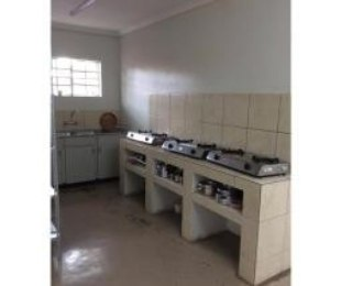 R 2,000 - 1 Bed Flat To Rent in Johannesburg Central