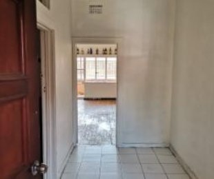 R 3,000 - 1 Bed Apartment To Rent in Florida Hills