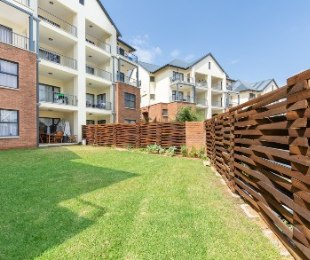 R 1,650,000 - 3 Bed Flat For Sale in Kyalami