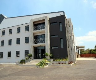 R 16,900,000 -  Commercial Property For Sale in Chloorkop
