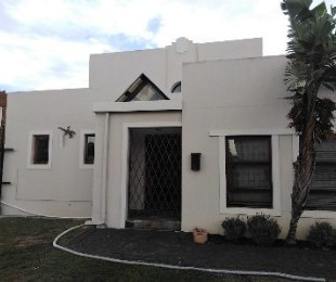 R 2,795,000 - 4 Bed Property For Sale in Blouberg Sands