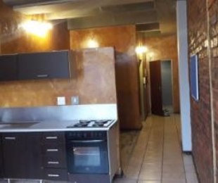 R 4,400 - 1 Bed Flat To Rent in Linden