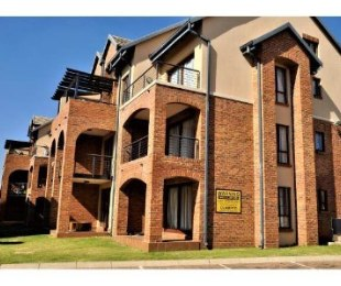 R 5,000 - 1 Bed Property To Rent in Carlswald