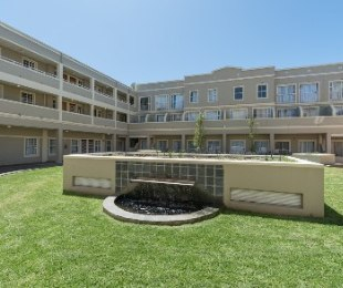 R 7,000 - 2 Bed Flat To Rent in Stellenbosch Central