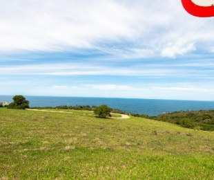 R 1,110,000 -  Land For Sale in Le Grand George Golf Estate