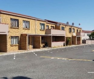 R 595,000 - 1 Bed Apartment For Sale in Morgenster