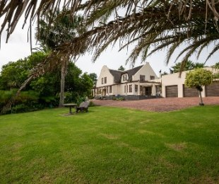 R 7,495,000 - 10 Bed House For Sale in Glenwood