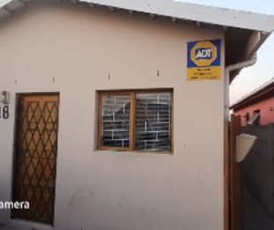 R 950,000 - 3 Bed House For Sale in Highbury