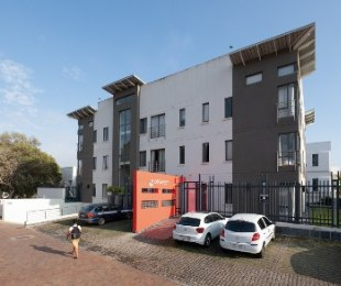 R 8,500 - 1 Bed Flat To Rent in Stellenbosch