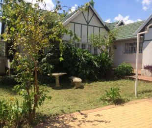 R 1,350,000 - 4 Bed House For Sale in Birch Acres