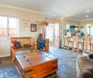 R 1,930,000 - 3 Bed House For Sale in George East