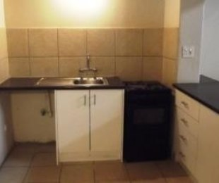 R 3,200 - 1 Bed Flat To Rent in Linmeyer
