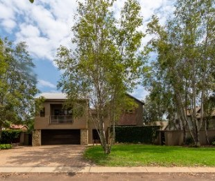 R 5,500,000 - 5 Bed Property For Sale in Midstream Estate