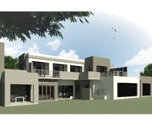 R 3,800,000 - 3 Bed Property For Sale in Midstream Estate