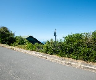 R 760,000 -  Land For Sale in Outeniquastrand