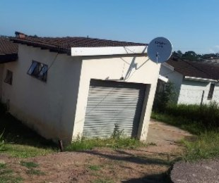 R 280,000 - 3 Bed Property For Sale in Clermont