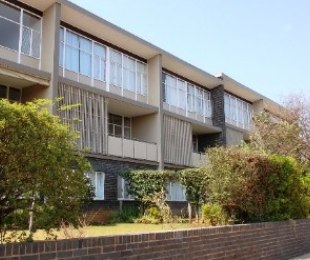 R 6,450 - 1 Bed Flat To Rent in Ferndale