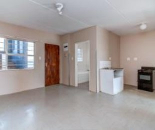R 5,000 - 2 Bed Flat To Rent in Midrand